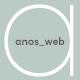 anos_web