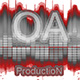 OnionAudioProduction