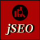 jSEO - Web Crawler For Search Engine Optimization