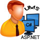User management system | C# ASP.NET