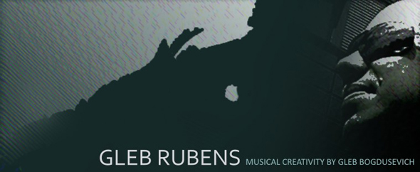 Gleb_Rubens
