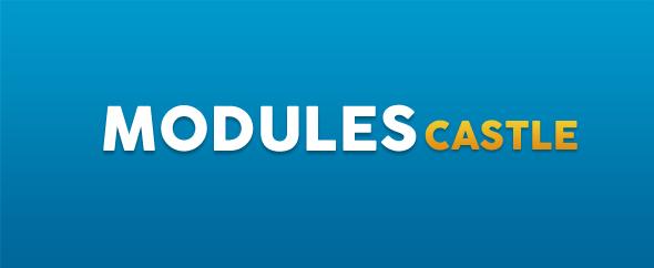 ModulesCastle
