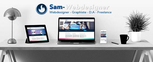 Sam-webdesigner%20-%20graphiste%20-%20freelance%20-%20paris%20samgraphiste.com