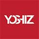 yoshiz