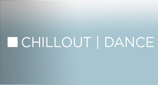 Chill out | Dance
