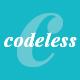 code-less