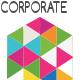 Corporate Heartbeat
