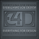 Everything_For_Design