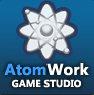 AtomWorkGameStudio