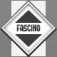Fascino - Responsive Joomla & VirtueMart Template