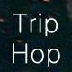 Dark Trip Hop