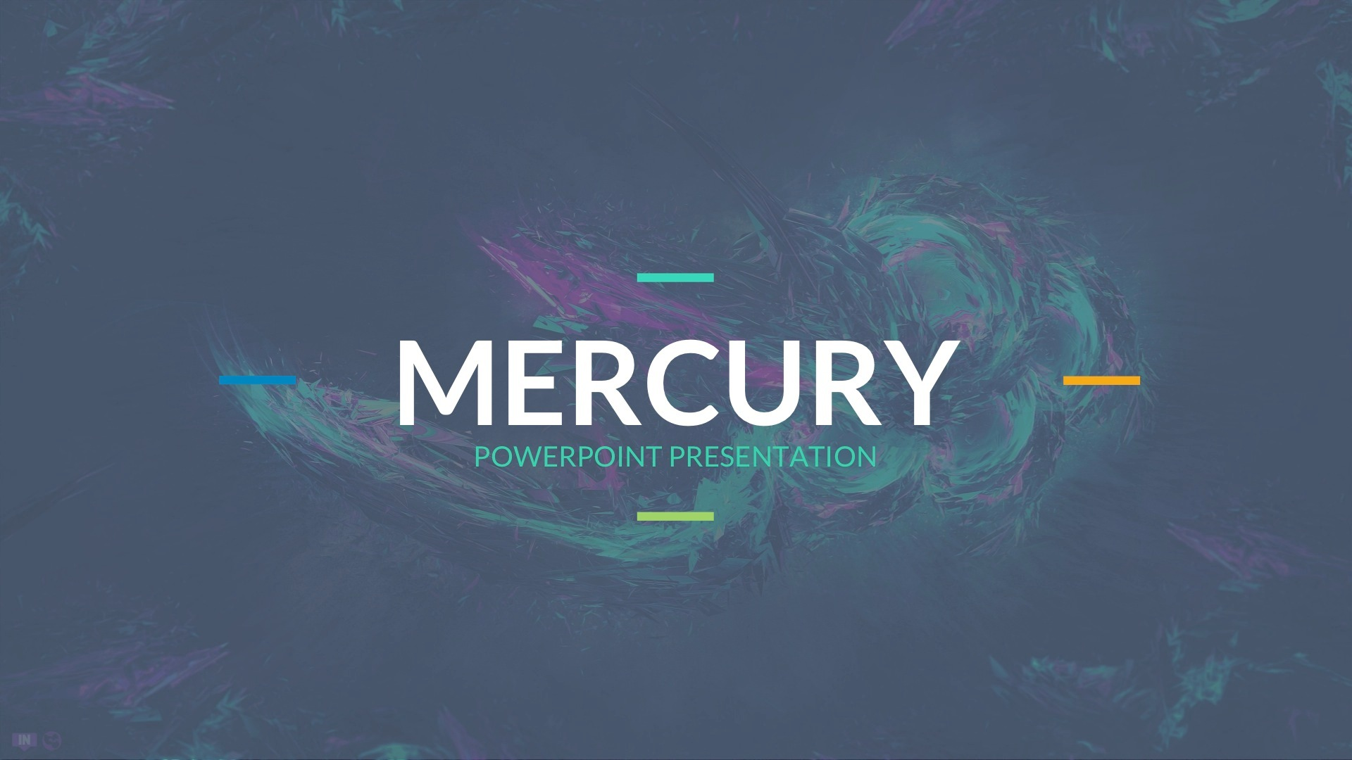 Mercury google slides template by jetfabrik graphicriver for Downloadable themes for google slides