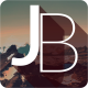 jeisblack