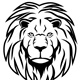 Lion-animal-vector-art_23-2147495786