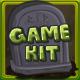 Zombieland slots game KIT