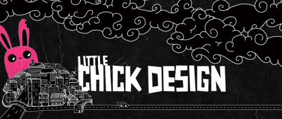 LittleChickDesign
