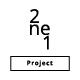 2ne1_Project