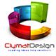 ClymatDesign