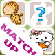 Cute Memory Game for Kids with Admob
