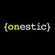 onestic