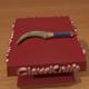 Clawknife