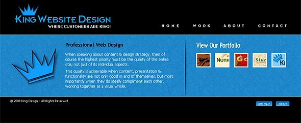 WebDesignGuy