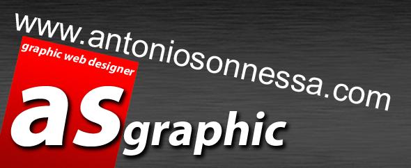 asgraphic
