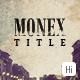 Monex Historical Title