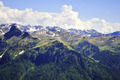 Dolomiti mountains - PhotoDune Item for Sale