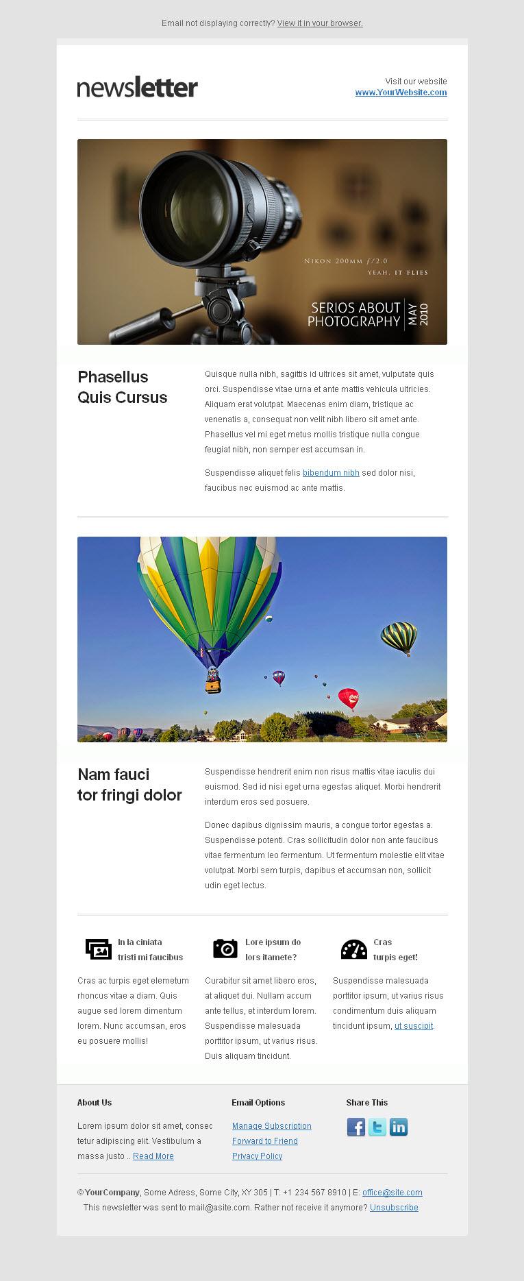 http://2.s3.envato.com/files/1492996/2_versatile-v3-template.jpg