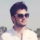 Fahid_InspiryThemes