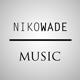 Nikowade