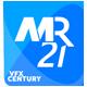 MvfxCenturyR21