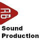 AB_SoundProduction