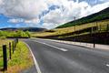 Mountain road - PhotoDune Item for Sale