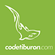 CodeTiburon_Support