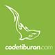 CodeTiburon_Support