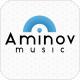 AminovMusic