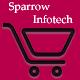 sparrowinfotech