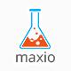 maxiolab
