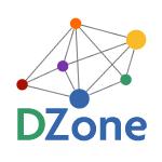 dzone