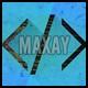 maxay