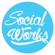 Social_Works