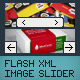 XML Image Slider - ActiveDen Item for Sale