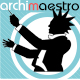 Archimaestro%20icon%20punk