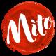 Mito507
