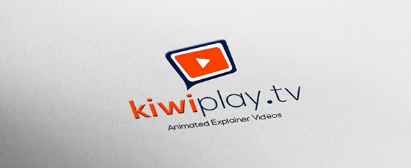 kiwiplay