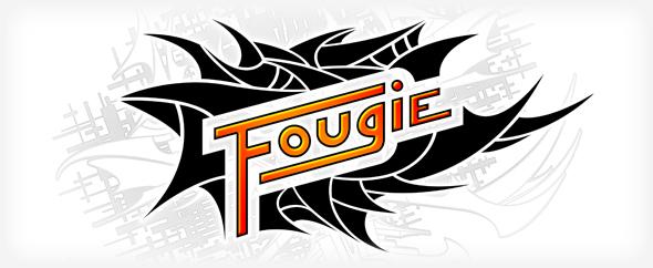 Fougie
