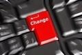 change - PhotoDune Item for Sale