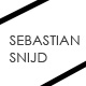 SebastianSnijd